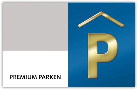 Premium Parken