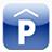 Parken in Mannheim App