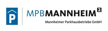 Parken in Mannheim - Die Mannheimer Parkhausbetriebe