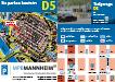 Icard Parkhaus Bahnhof P1