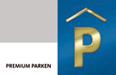 Premium Parken Bahnhof P1